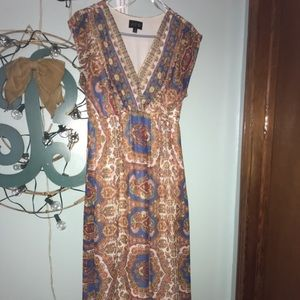 Dresses & Skirts - Long maxi dress